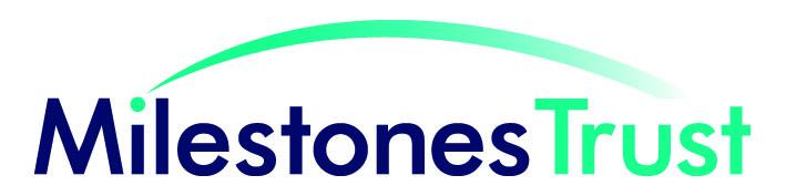 milestones-trust-logo-1.jpg