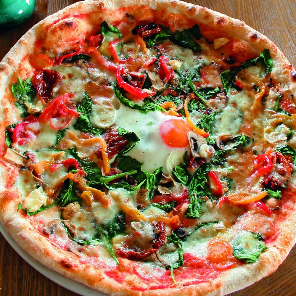 pizza egg.jpg