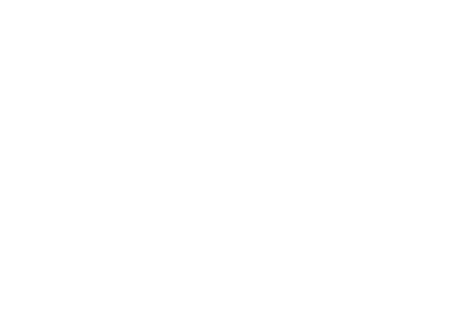 Misi Chan Photography