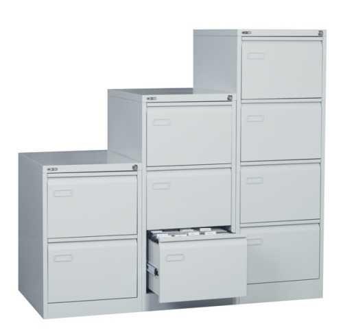 4+Drawer+Filing+Cabinet+-KSAFE.jpg