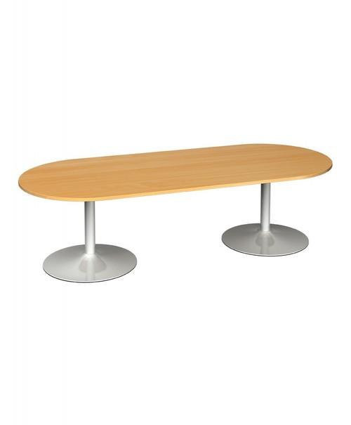 Boardroom+Table+(6M20+Seater).jpg