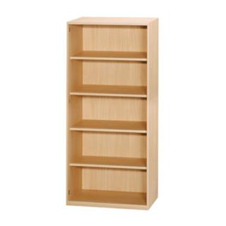 Book+Shelf.jpg