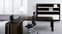 Principal+Desk.jpg