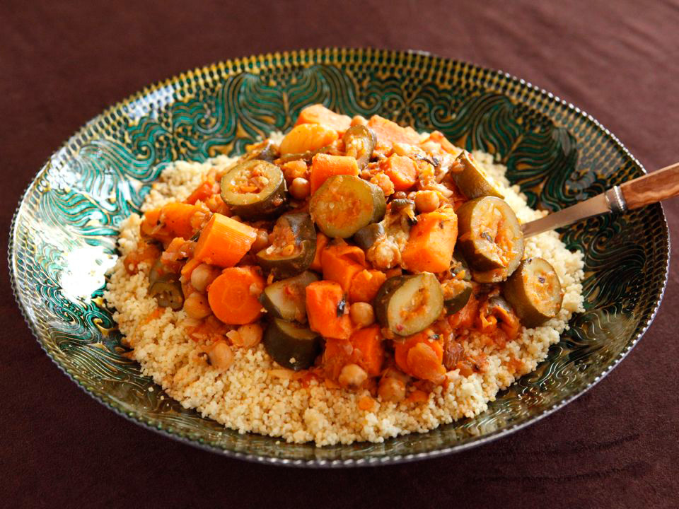 Moroccan-Style-Vegetable-Couscous.jpg