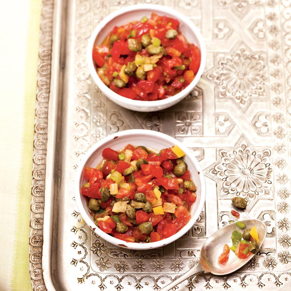 201110-xl-fresh-tomato-and-caper-salad.jpg