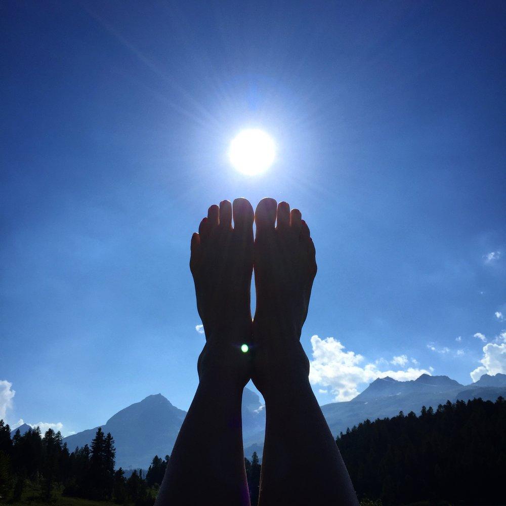 Yoga 21.JPG