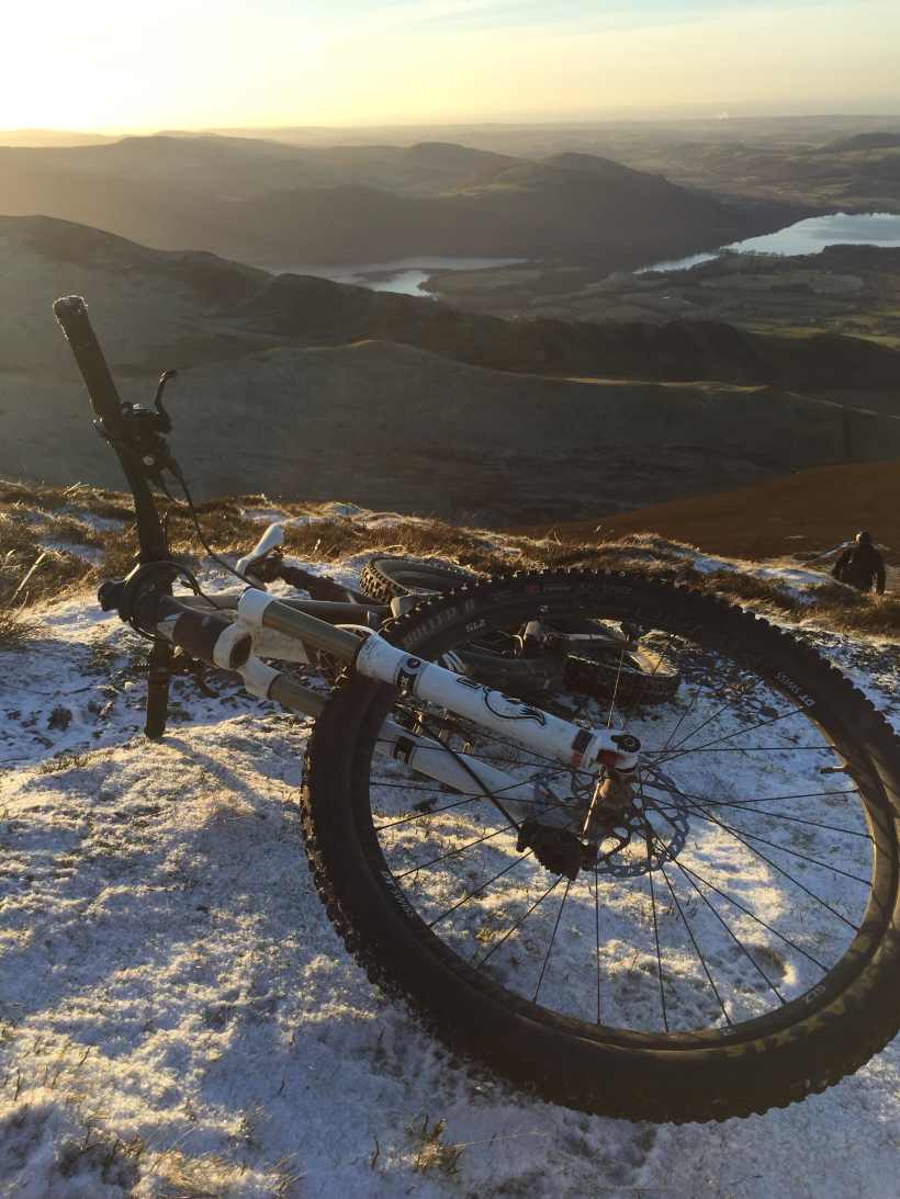 lake-district-snow-mtb