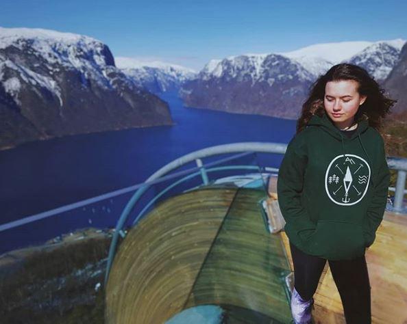 adventure-all-ways-hoodie-jenna-bewsher