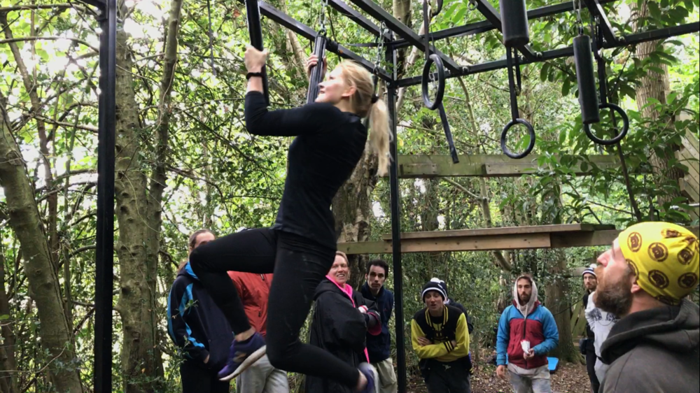 sian-maycock-ninja-warrior-training