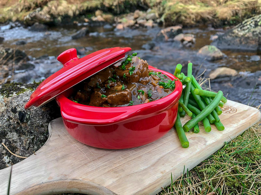 stew-camping-cooking-wild-camping-recipe-fell-foodie
