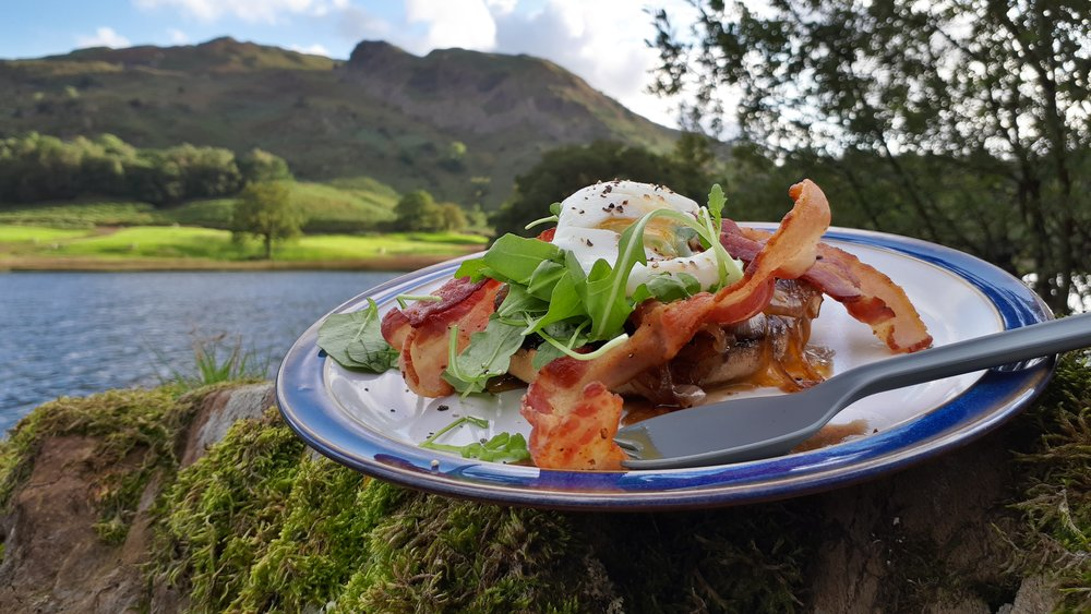 wild-camping-recipes-bacon-and-eggs