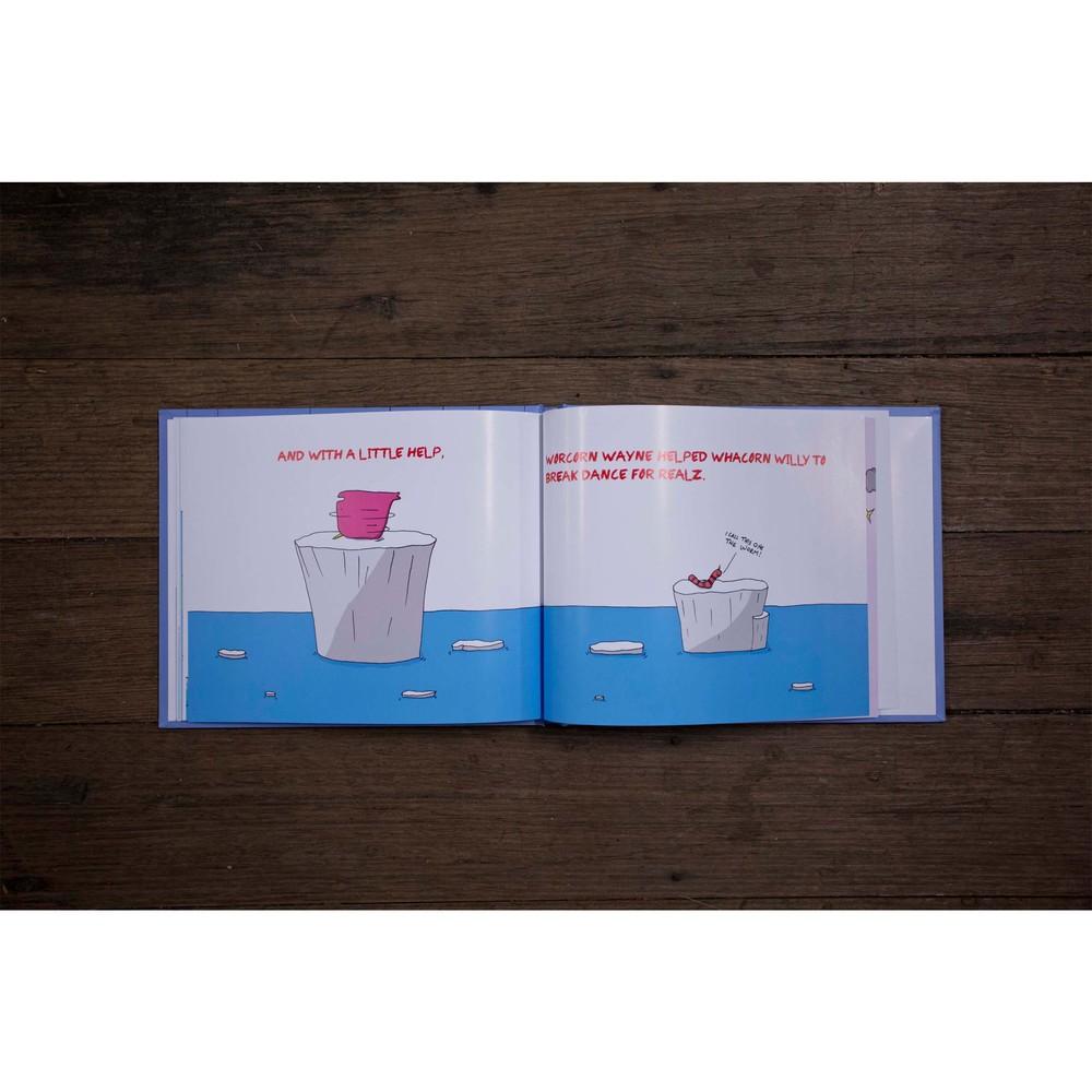 bookstill4.jpg