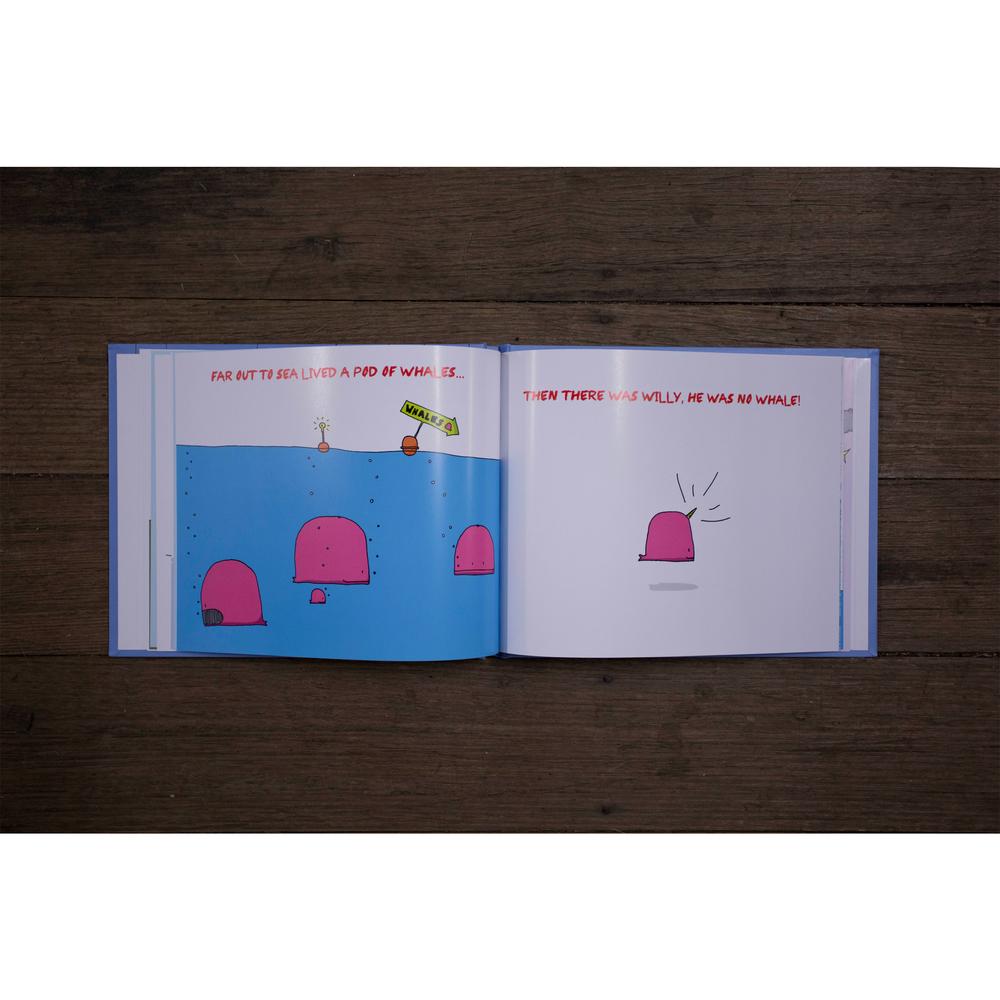 bookstill11.jpg