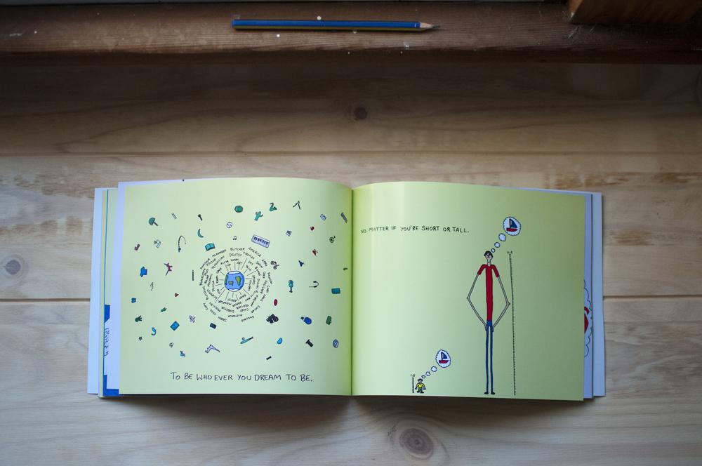 bookshot1.jpg