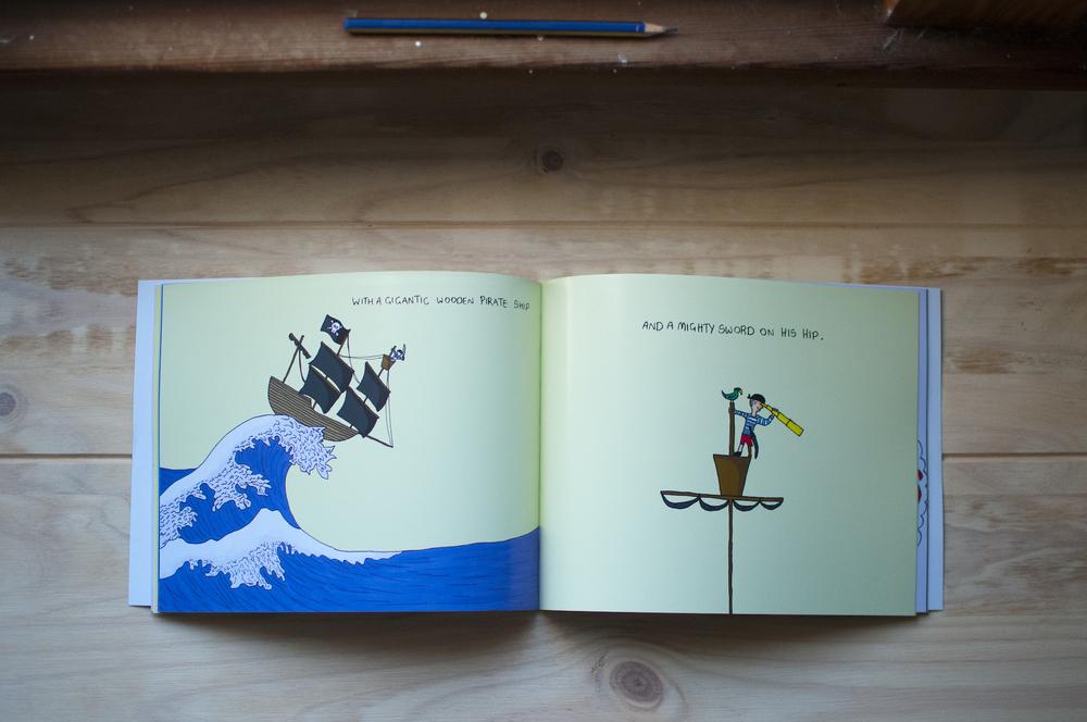 bookshot3.jpg
