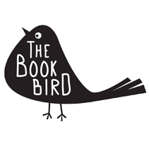 bookbird.jpg