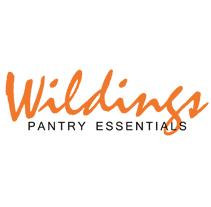 wildlings.jpg