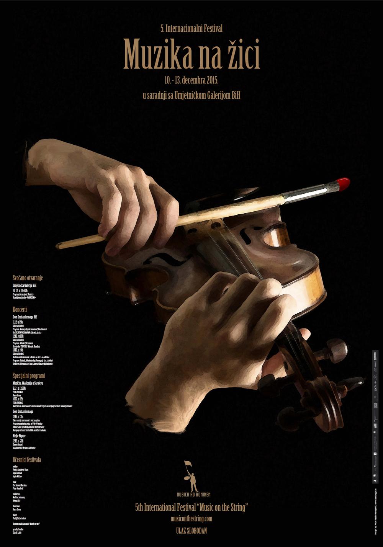 http://musiconthestring.com