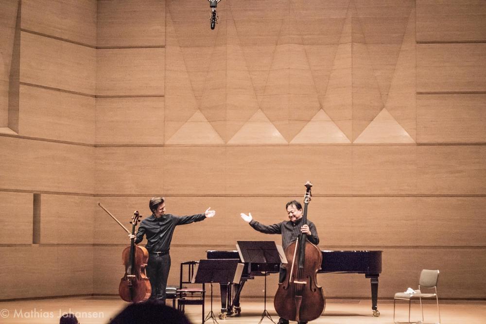 Masters Concert in Nagoya #2