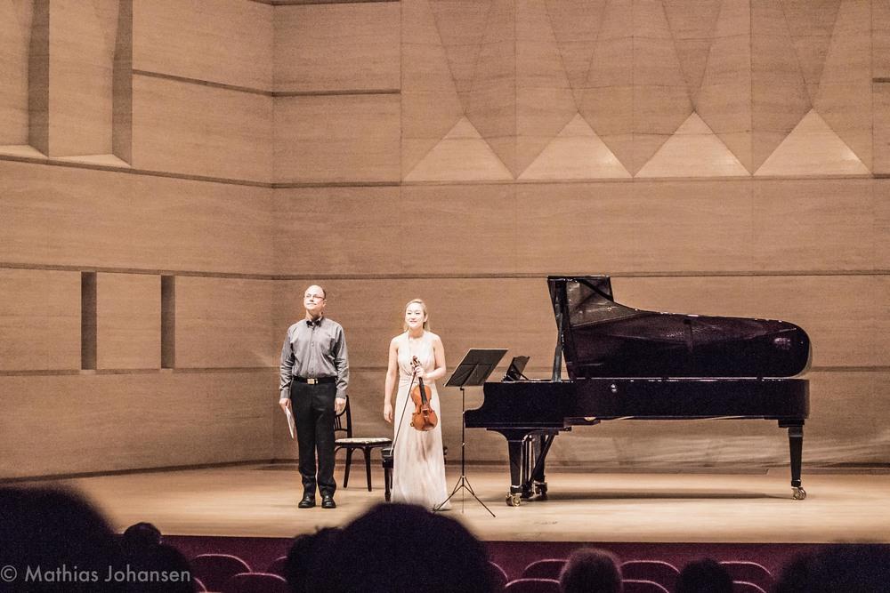 Masters Concert in Nagoya #4