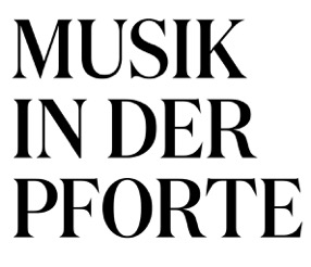 Logo Musik in der Pforte.jpeg