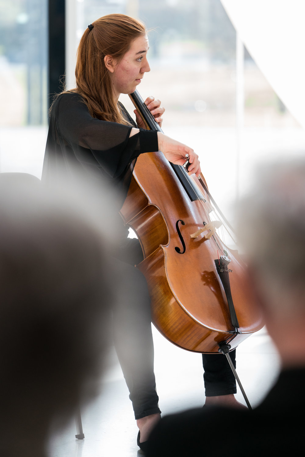 Konzert am Mittag - Cello20180206_027-036.jpg