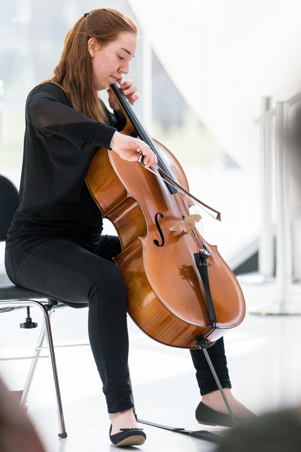Konzert am Mittag - Cello20180206_025-036.jpg