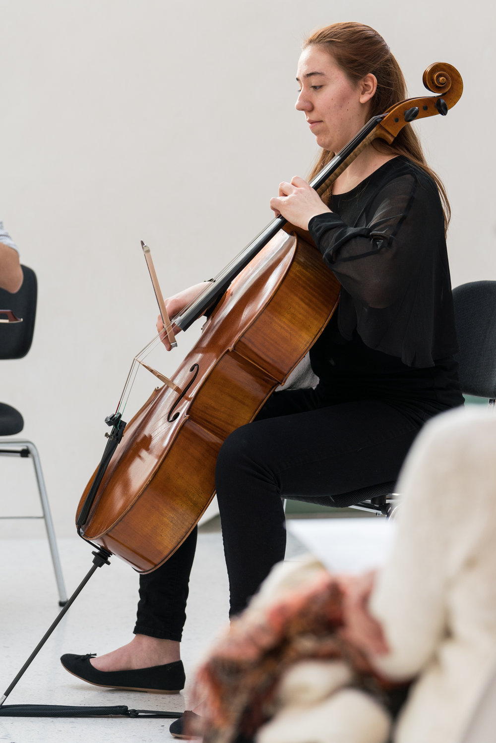 Konzert am Mittag - Cello20180206_002-036.jpg