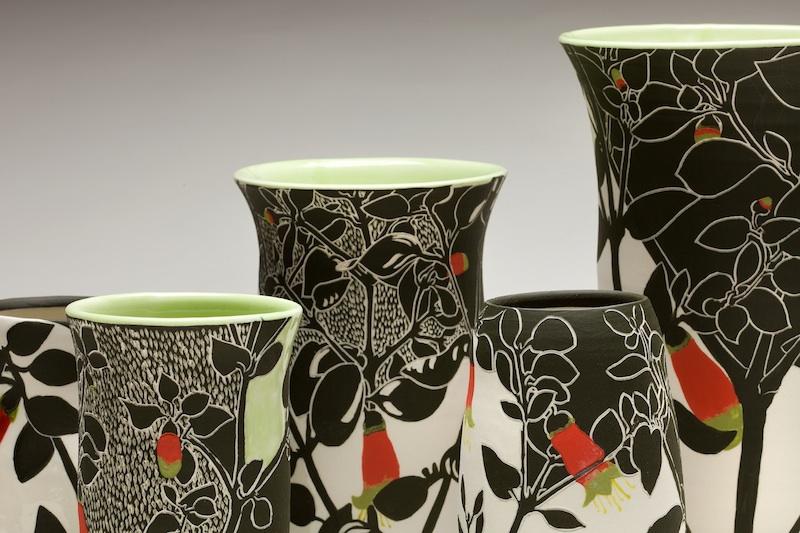 Canberra Bell vases, top detail copy.jpg