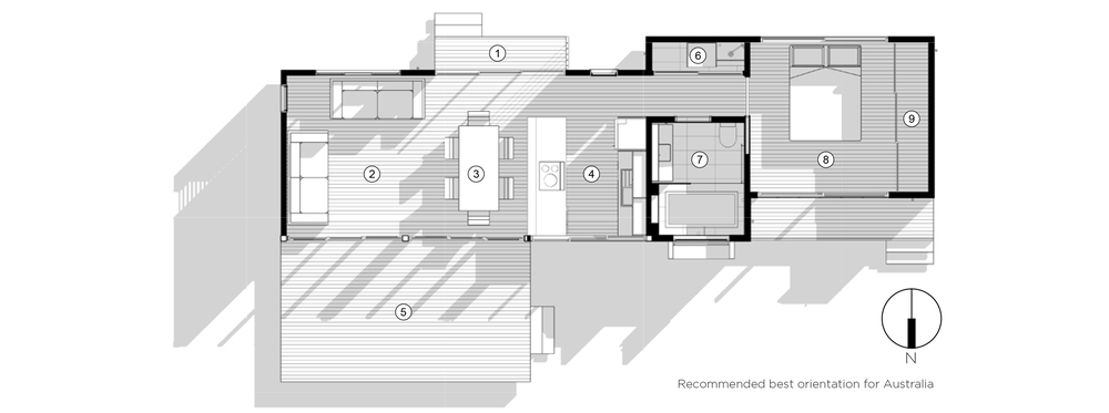 sustainable-small-house-floorplan.jpg