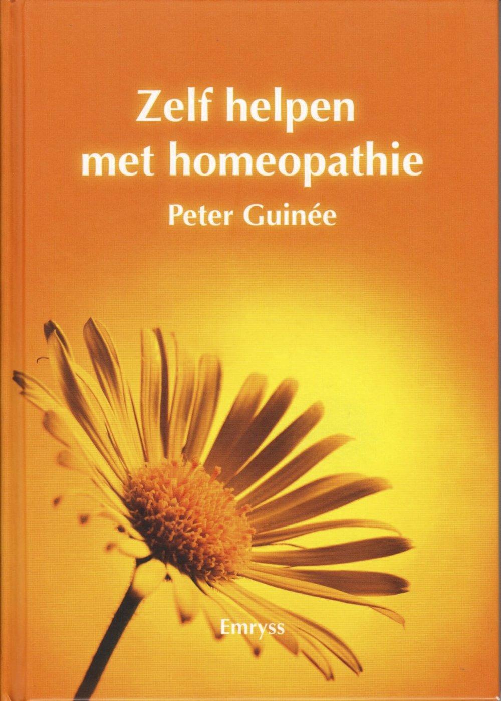 Zelf helpen met homeopathie.jpg