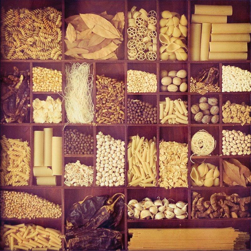 pasta peter frank.jpg