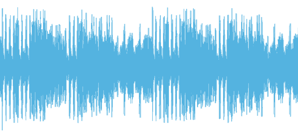 audio-waveform.png