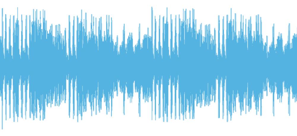 audio-waveform.png