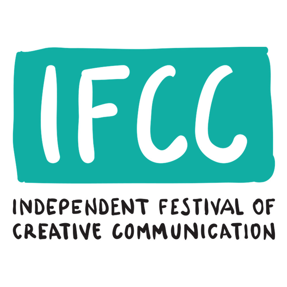 IFCC_Logo.jpg
