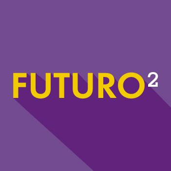 FuturoLogo.jpg