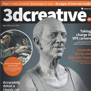 3DC_Mag.jpg