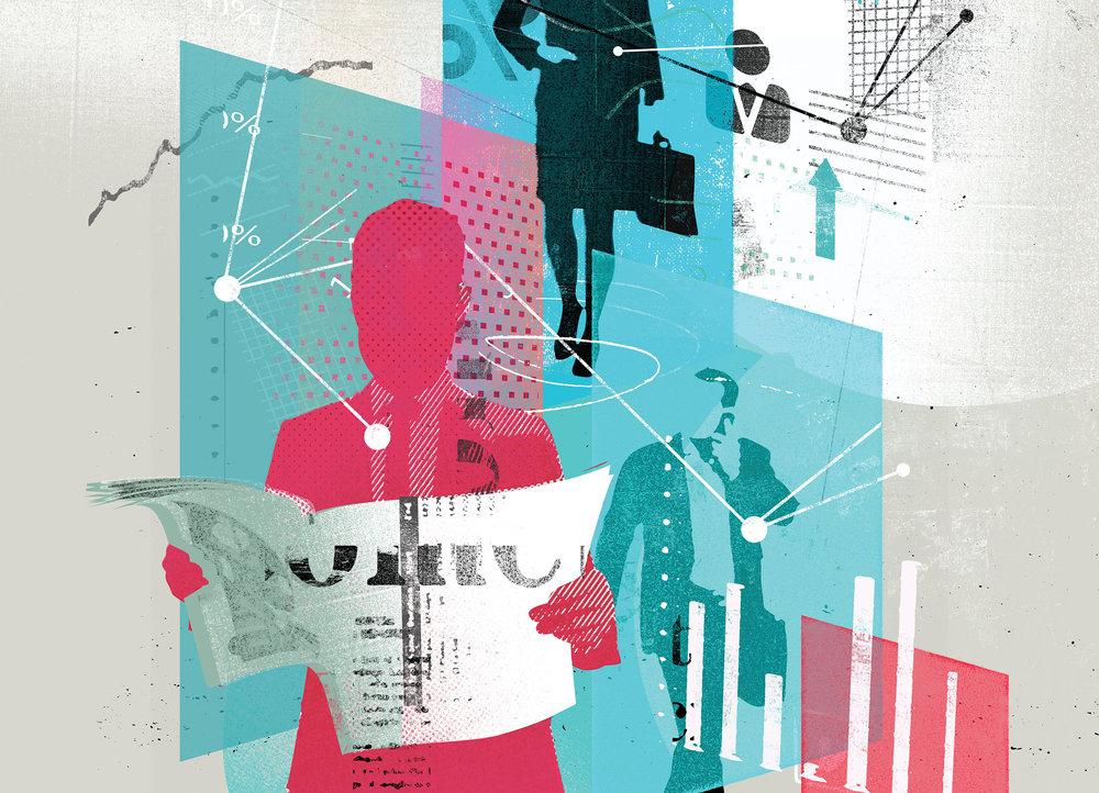 Business Links.jpg