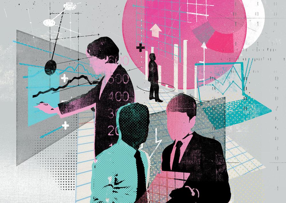 Business-Meeting.jpg