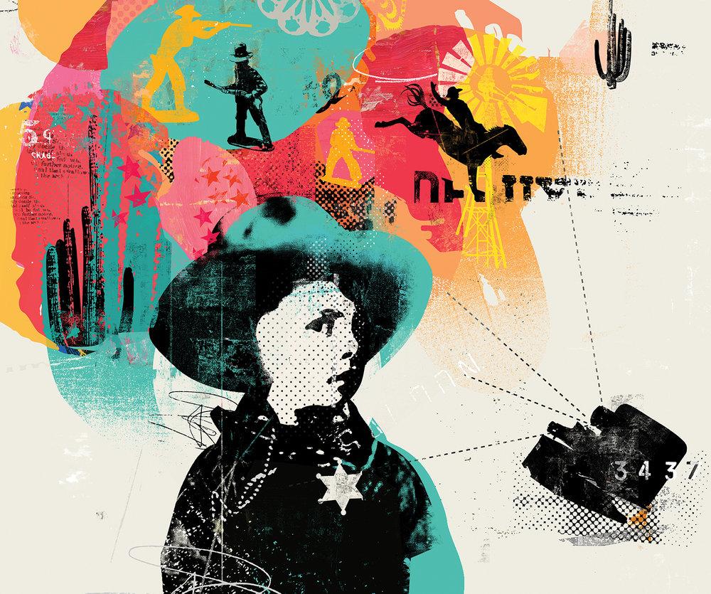 Cowboy-dreams.jpg