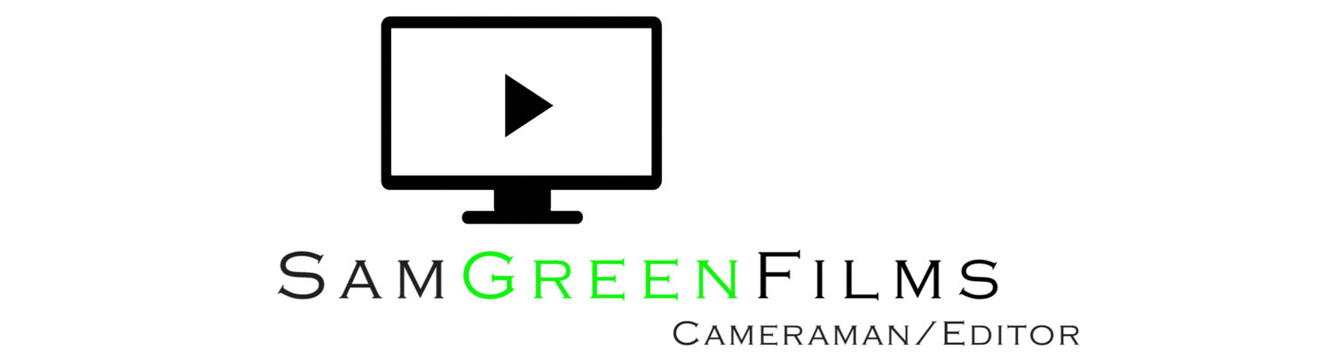 Sam Green Films