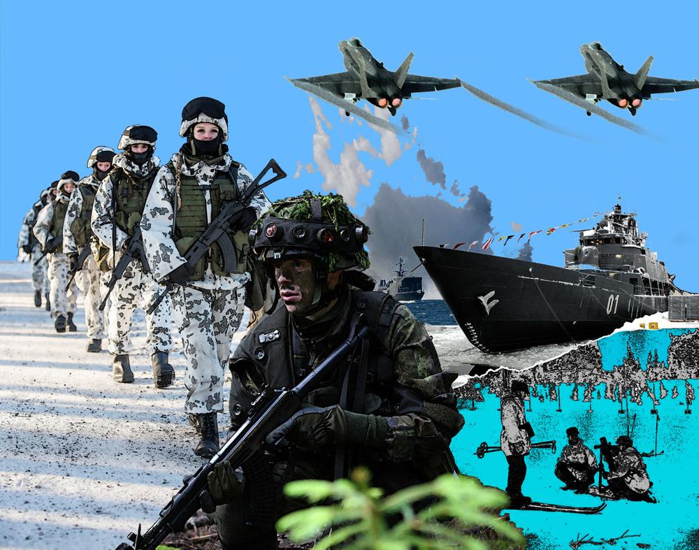 NK Joint11.jpg