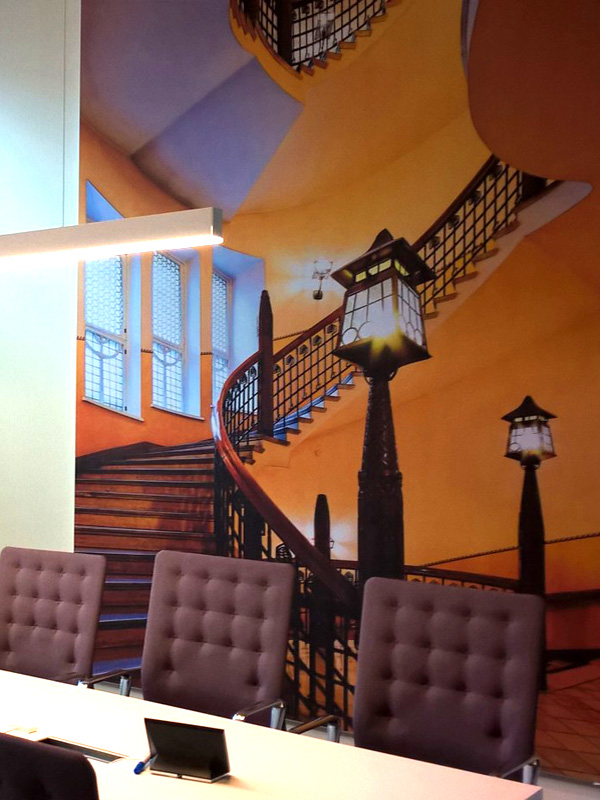 NK portaikko 600 x 800 pix.jpg