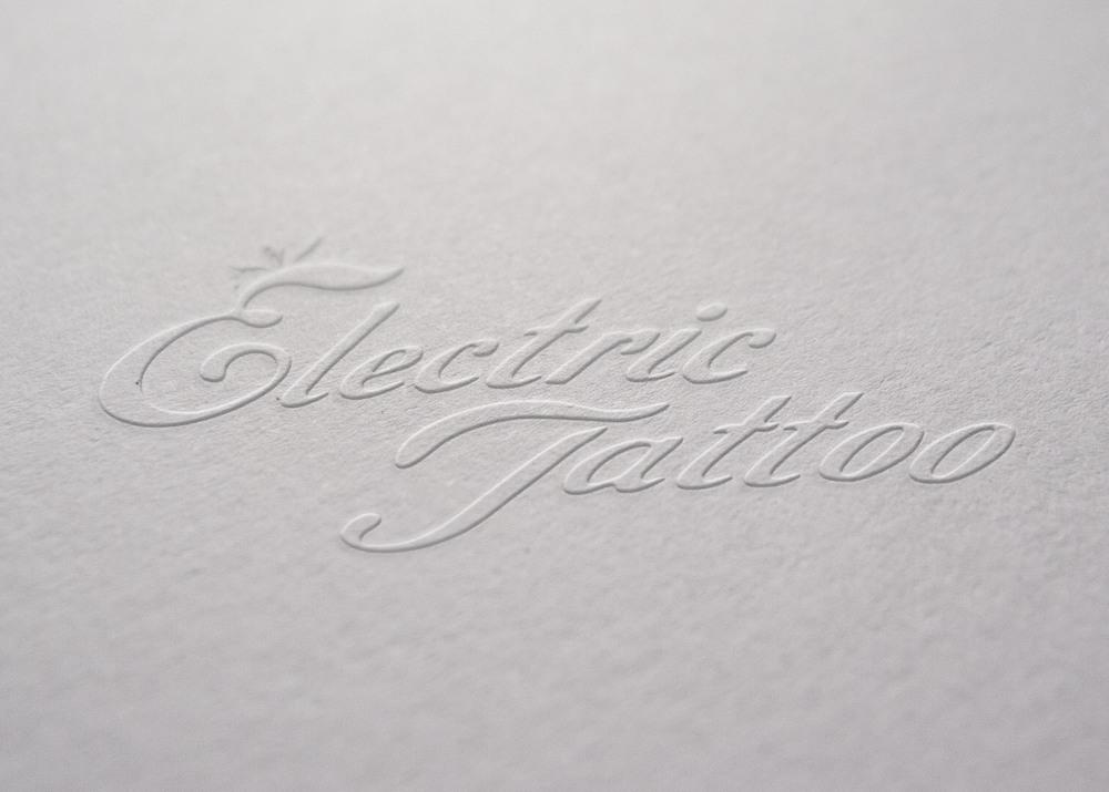 Electric Tattoo_04-1.jpg