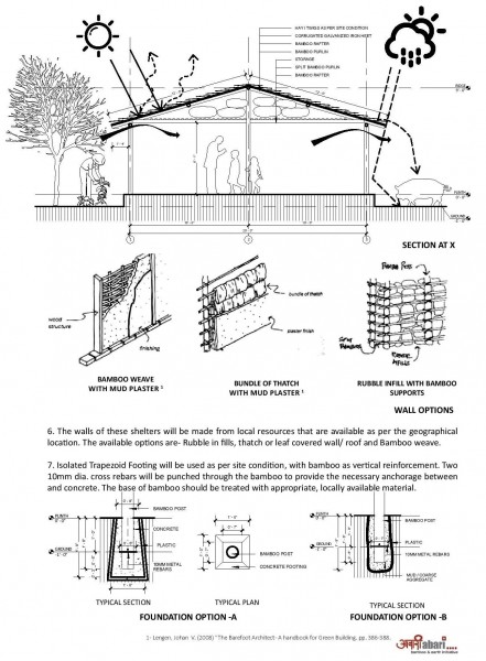ABARI_Transitionalshelters-page-002-2-441x600.jpg