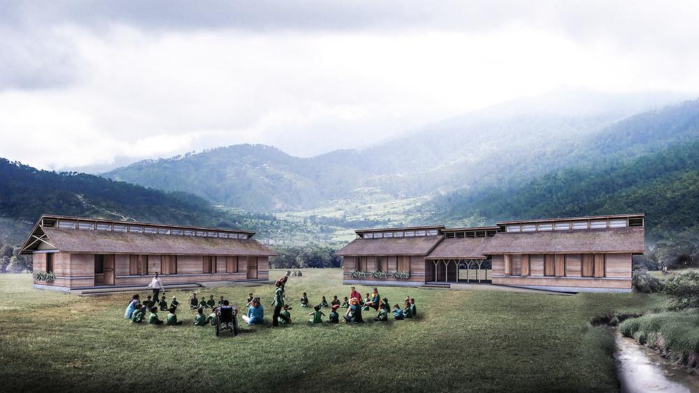ABARI-TIMAL-PERMAMENT-SCHOOL-DESIGN.jpg