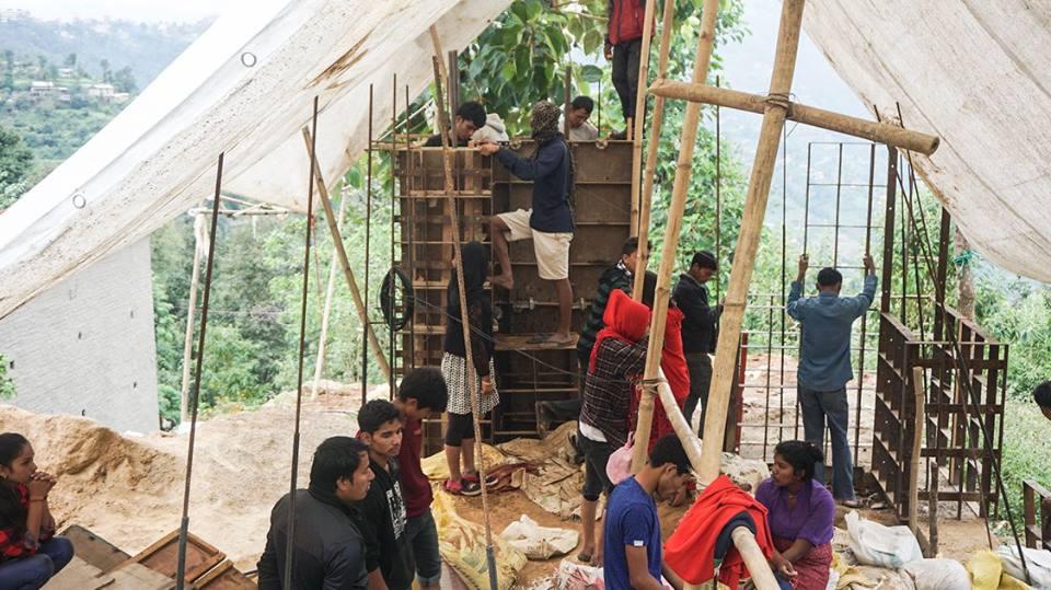 abari-volunteer-workshop.jpg