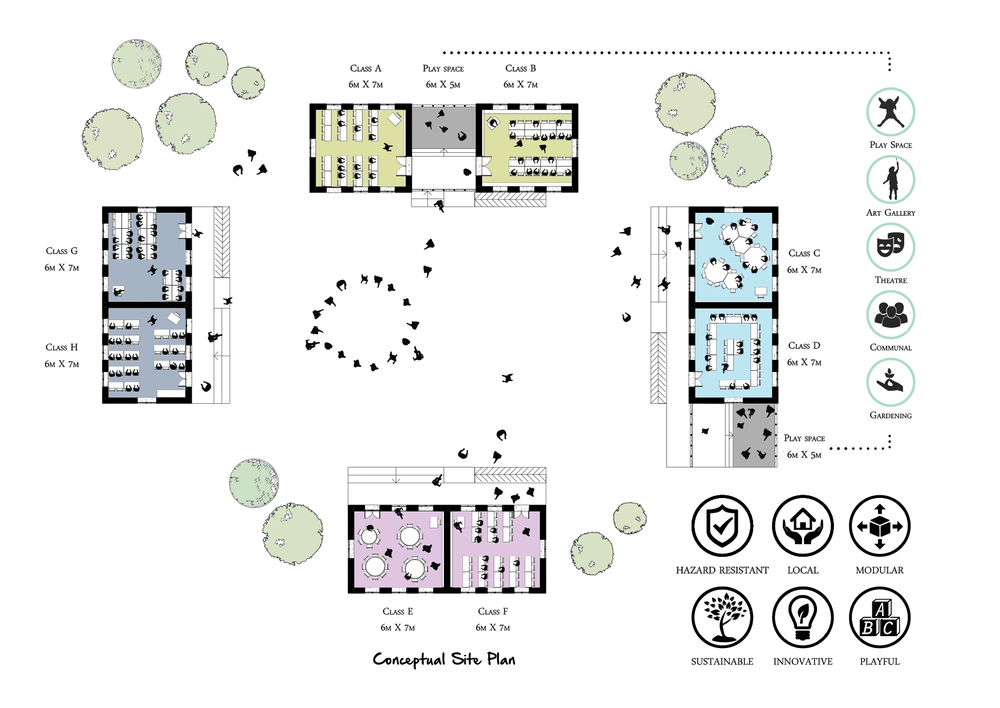 abari-permament-school-conceptual-site-pan