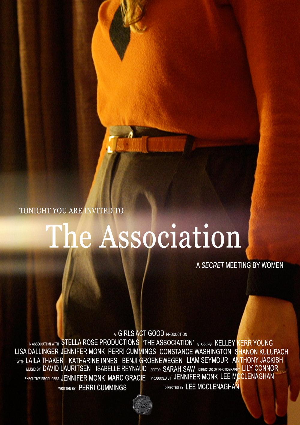 TheAssociation_Cinema_Poster.jpg