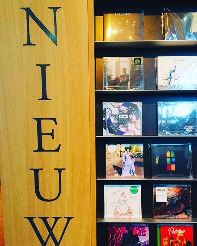 Infinite Mirrorsvol. 1  is overal te verkrijgen.. Show some love 🙏🏻 #nieuw #new #infinitemirrors #newband #rikmol #soul #funk #nujazz #trumpet #release #newrelease #music #cd #album #newalbum #coverart #bestoftheweek